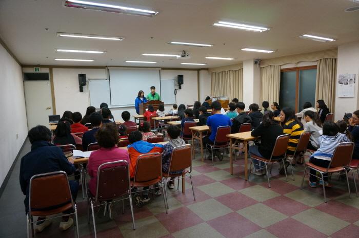 전국대회 저용량 (2).JPG