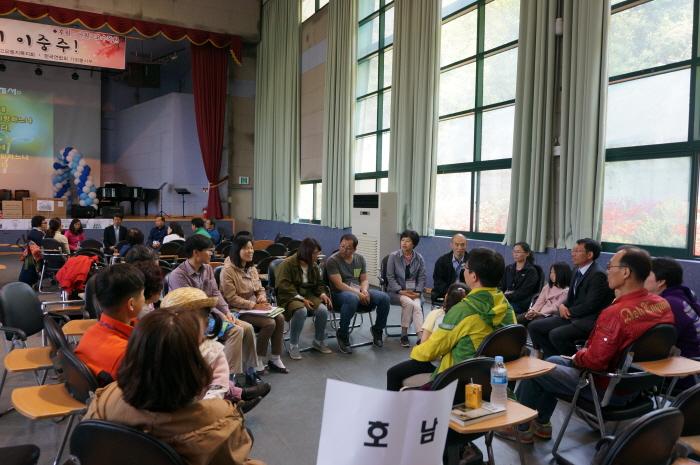 전국대회 저용량 (24).JPG