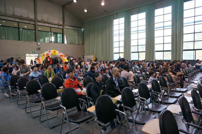 전국대회 저용량 (9).JPG