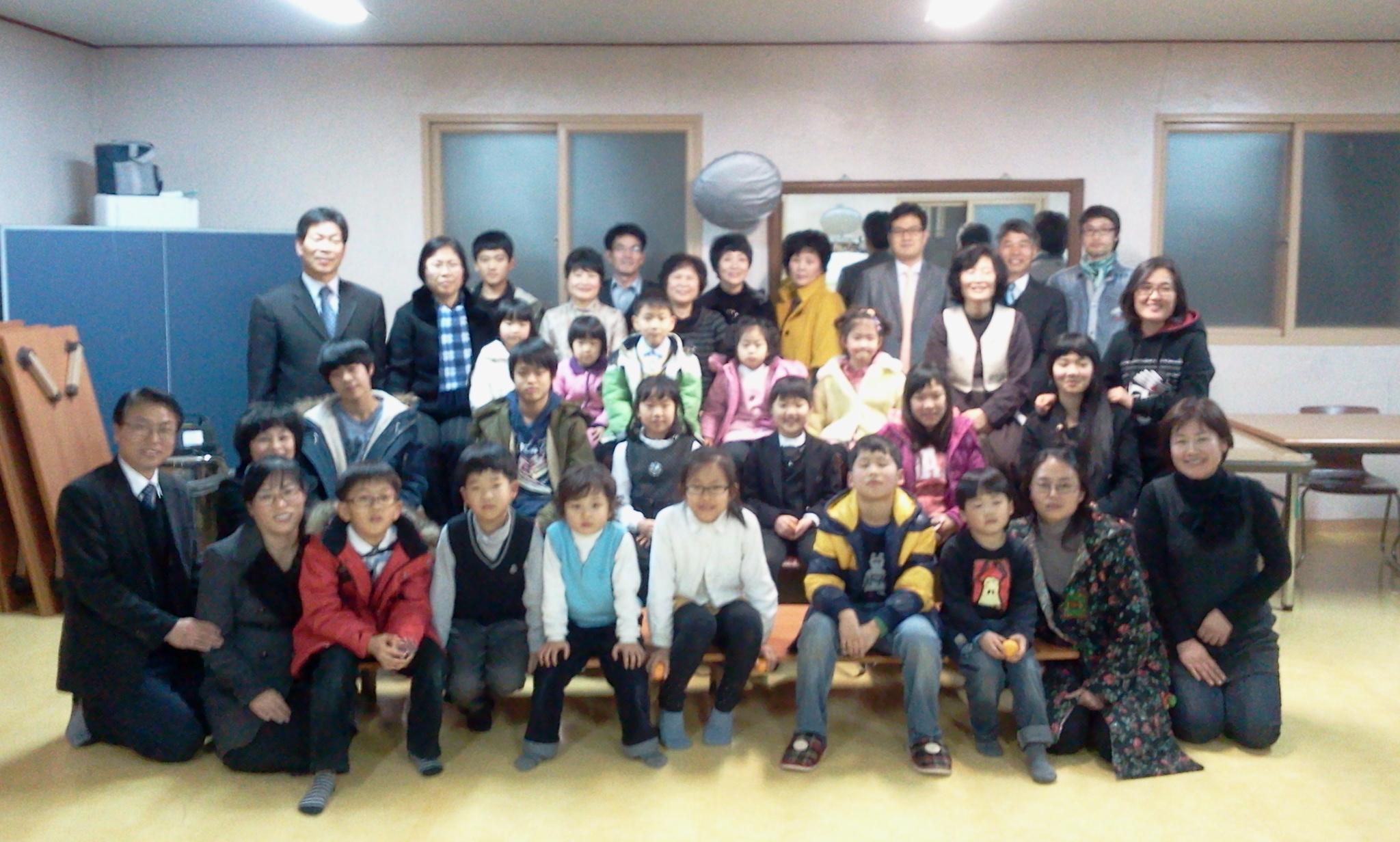 2012-01-28_20.24.29.jpg